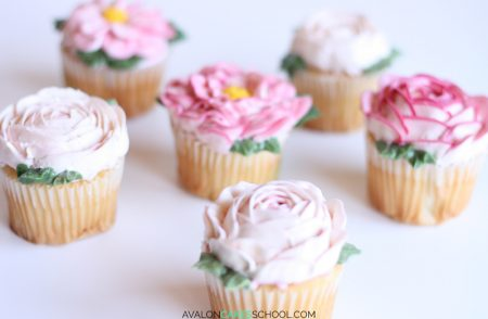 wedding-cakes-made-with-buttercream-frosting-1