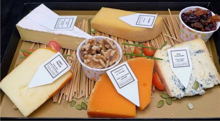 Best-Cheese-Stores-in-Singapore-La-Fromagerie