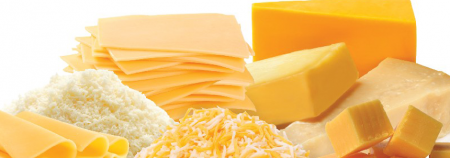 slider-Processed-cheese-1