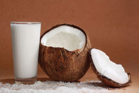 coconut-milk-baelm.net-1